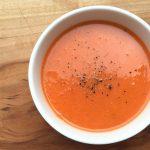 Tomato Soup by Cakewalk Kitchen
