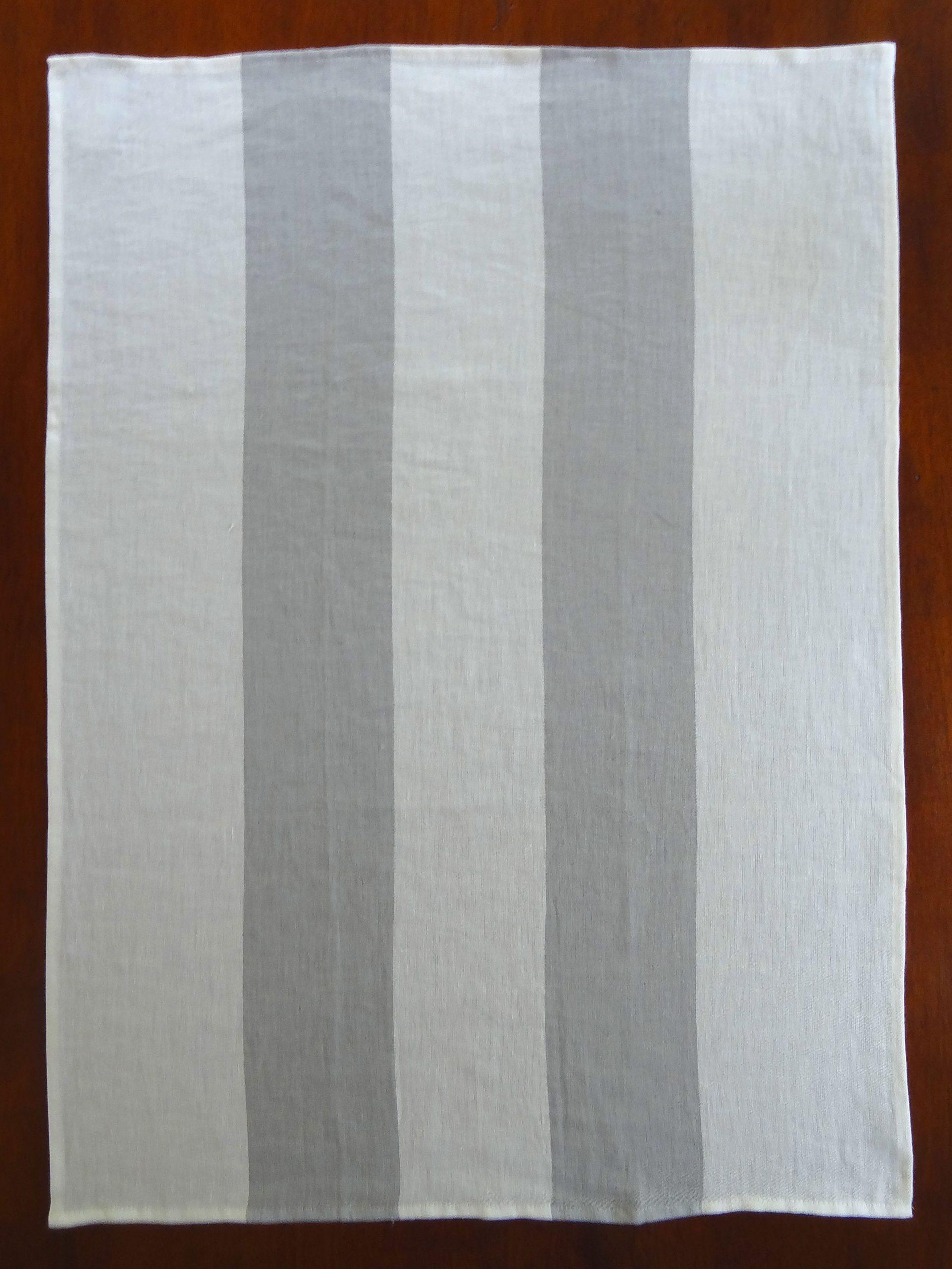 Libeco Linen Tea Towel