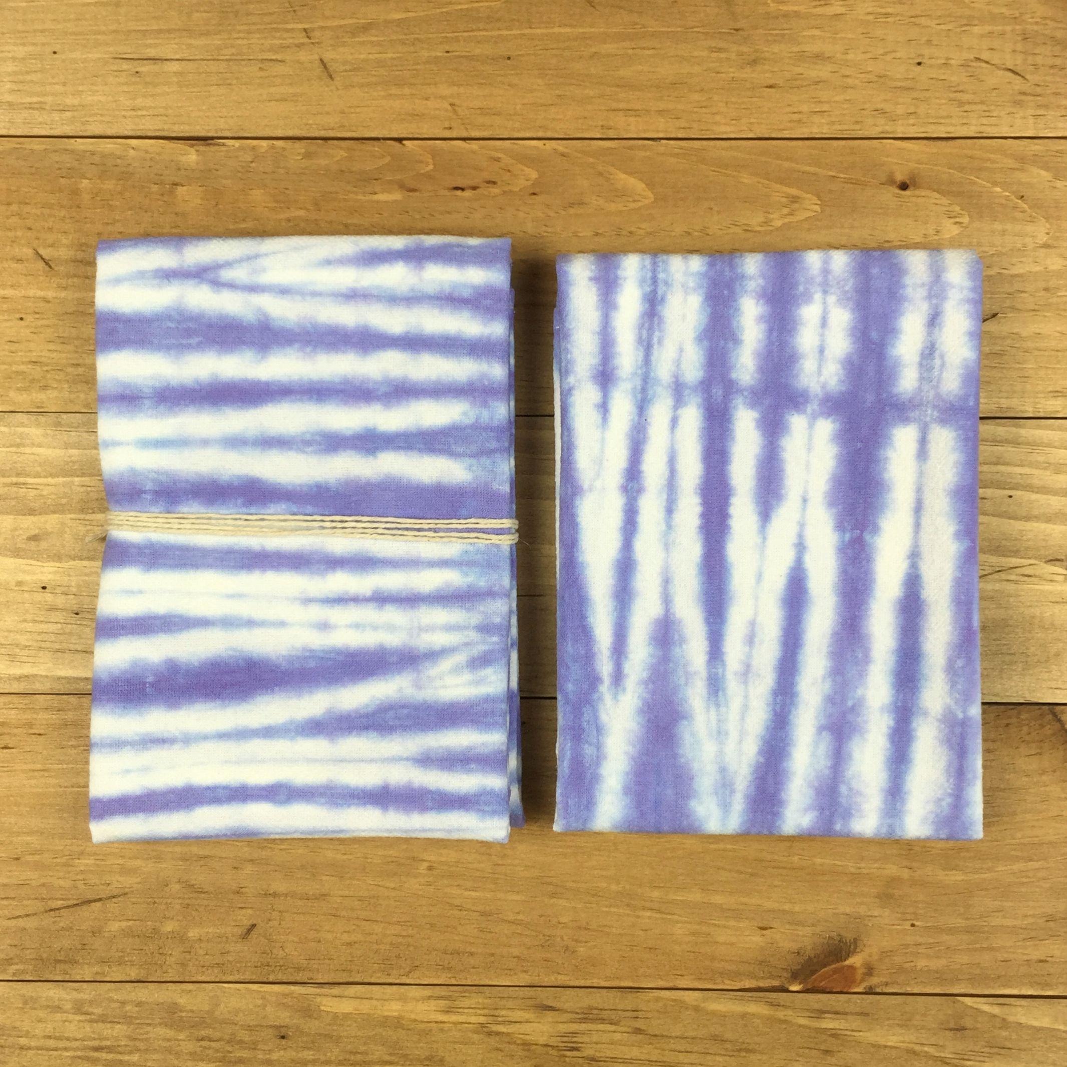 2 Flour Sack Towels