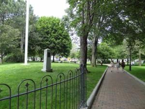 Summer 2012 011